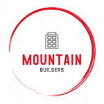 Mountain Builders